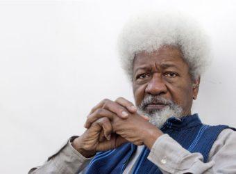 En 116 ans d'existence, voici les Africains lauréats du prix Nobel