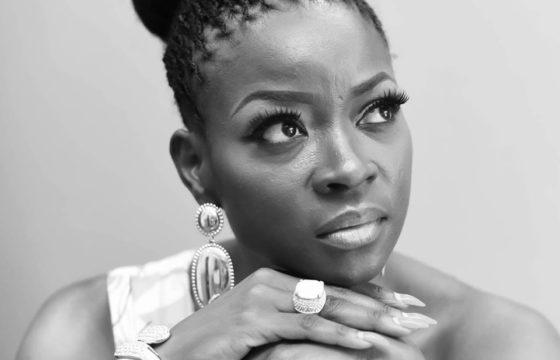 [Portrait] Lucie Memba BOS, l'actrice aux multiples facettes