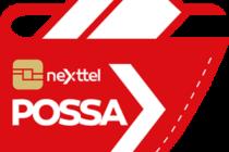 Nexttel en partenariat avec UBA pour lancer son « mobile money »